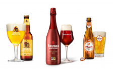 Swinkels wint World Beer Awards