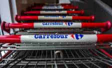 Carrefour neemt bezorgdienst Dejbox over