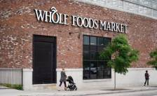 Amazon wil uitbreiding Whole Foods-supers