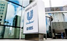 Unilever neemt The Laundress over