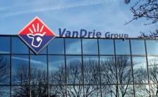 VanDrie Group zet stap in de Chinese markt