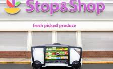 Stop & Shop-deal is goedgekeurd
