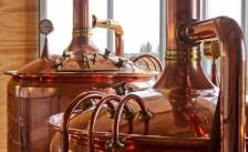 Swinkels Family Brewers versterkt managementteam