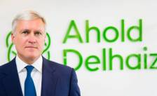 Ahold Delhaize neemt King Kullen over