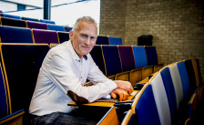 Interview: Cor Molenaar over de Innova Klassiek