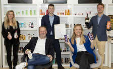 L'Oréal denkt out-of-the box mee met partners