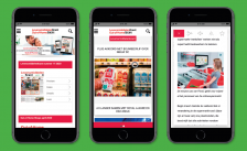 Download de Foodvakblad-app